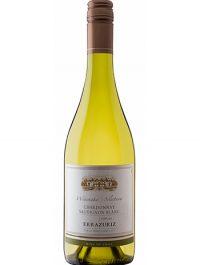 Errazuriz Sauv blanc Chardonnay